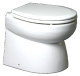 Aqua-T™ 12v Premium Toilet (Johnson Pump)