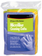 Microfiber Cleaning Cloths (Buffalo Industries)