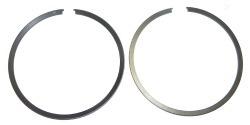 OMC 18-35hp Rings Std
