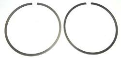 OMC 3.685 Bore Ring Set Std