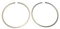OMC E-tec/ficht Ring Set