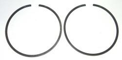 OMC 3.3L V6 Looper Rings Std.