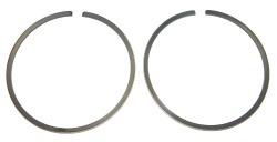 Yamaha 85-90hp Rings Std