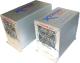 Bilge Heater (Xtreme Heaters)