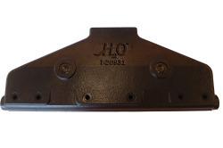 Volvo Manifold - H20 Manifolds