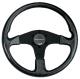 Corse Steering Wheel (Uflex)