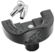Coupler Lock (Fulton Products)