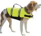 Doggy Life Jacket-Nylon (Paws Aboard)