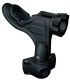 Pro Series Rod Holder With Bi-Axis Mount (Attwood Marine)