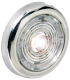 Led Round Interior/Exterior Light (Attwood Marine)