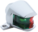 Zamak Bullet Style Bi-Color Light (Attwood Marine)