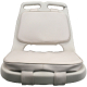 Offshore Seat And Pads (Attwood Marine)