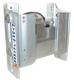 Hydro-Jacker™ Hydraulic Jack Plate (T-H Marine)