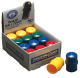 Trailer Ball Cover Display (Greenfield Products)
