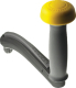 One Touch Winch Handle (Lewmar)
