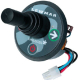 Tt Thruster Spare Parts & Accessories (Lewmar)
