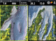 Lake Insight HD SD Card, 2014