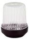 Series 2492 All-Round Lamp (Hella)