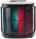 Series 2984 Navigation Bi-Color Light (Hella)