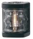 Series 3562 Stern Light (Hella)