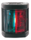 Series 3562 Navigation Bi-Color Light (Hella)