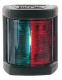 Series 3562 Navigation Bi-Color Light (Hella)