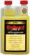 Bioguard®</Sup> Plus 6™ Diesel (Valvtect)