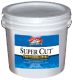 Super Cut Buffing Compound (Yacht Brite Products)