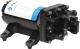 Pro Baitmaster™ Ii Livewell/Washdown Pump (Shurflo)