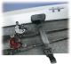 G2 Bow Rodbuckle (Boatbuckle)