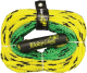 Tube Rope With Spool (Body Glove Watersports)