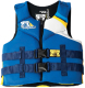Children's Phantom Neoprene Vests (Body Glove Vests)