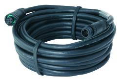 Extension Cable 2ft - Lenco
