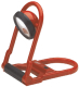 4aa Led Worklight (Coleman)