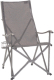 Folding Sling Chair (Coleman)