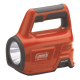 4d Led Worklight Series Flashlight (Coleman)