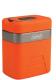 Pack-Away®</Sup> Lantern (Coleman)