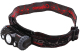 3aaa Led Headlamp With White Lights (Coleman)