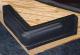 Dock Pro™ Vinyl Dock Bumpers (Taylor)