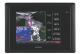 Gpsmap® Sup 8000 Series Gps Chartplotters W/Touchscreen (Garmin)