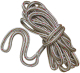 Double Braided Dockline (New England Ropes)