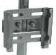 Stanchion Mount Anchor Bracket (Windline)