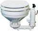 Hfb Compact Manual Toilet (Groco)