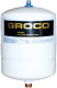 Pst Pressure Storage Tank (Groco)