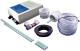 Sweettank Odor Neutralization System (Groco)