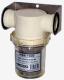 Inlet Strainer (Groco)