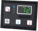 Electronic Control Unit W/Digital Display (Dometic Environmental)