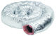 R4.2 Insulated Flexible Ducting (Dometic Environmental)