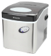 Portable Ice Maker (Dometic Environmental)