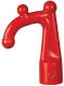 Beckson Safety Parts & Accessories